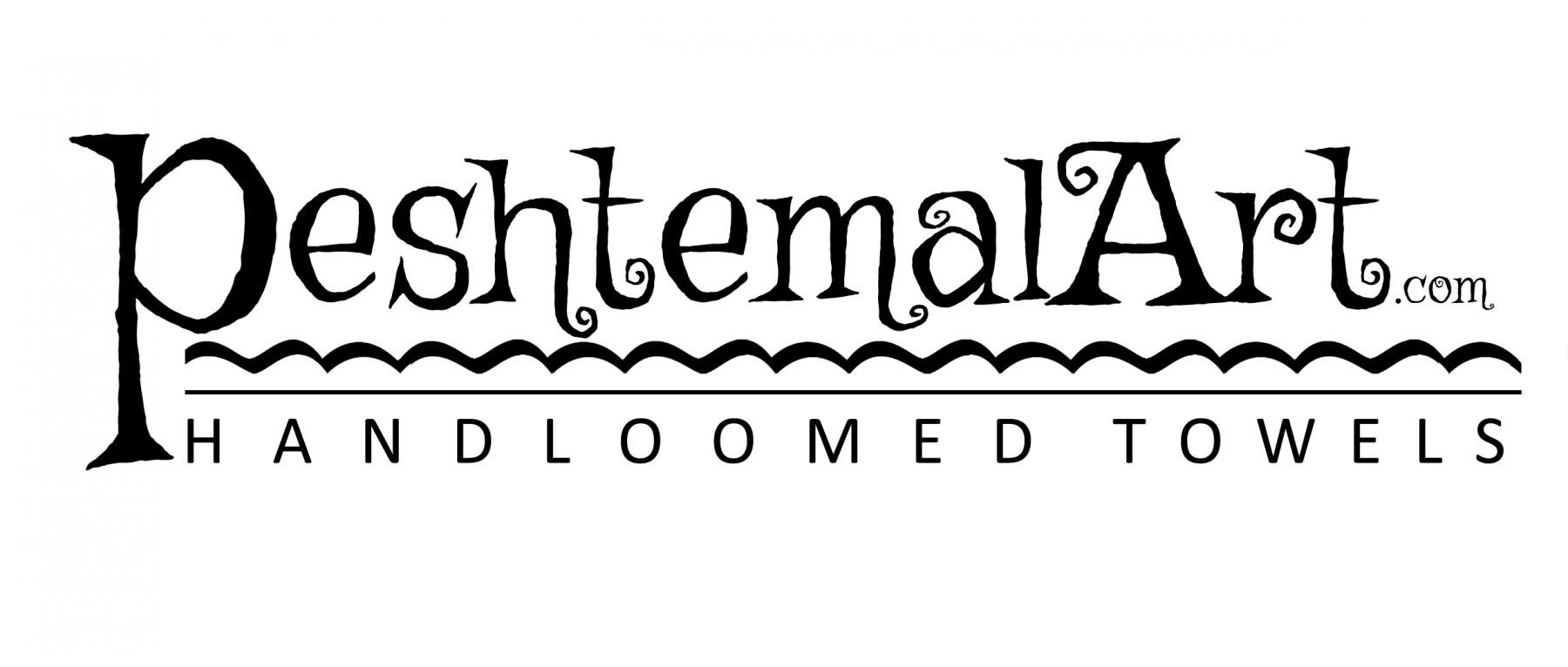 PeshtemalArt Logo